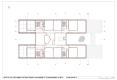 066-beaudouin-husson-architectes-ipefam-metz-niveau-02