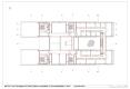 067-beaudouin-husson-architectes-ipefam-metz-niveau-03