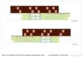 069-beaudouin-husson-architectes-ipefam-metz-facade-nord-est