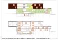 070-beaudouin-husson-architectes-ipefam-metz-coupe-aa-bb