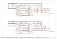 071-beaudouin-husson-architectes-ipefam-metz-coupe-cc-dd