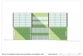072-beaudouin-husson-architectes-ipefam-metz-facade-nord-est