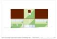 073-beaudouin-husson-architectes-ipefam-metz-facade-sud-ouest