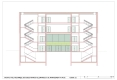 076-beaudouin-husson-architectes-ipefam-metz-coupe-22