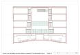 077-beaudouin-husson-architectes-ipefam-metz-coupe-33