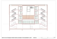 078-beaudouin-husson-architectes-ipefam-metz-coupe-44