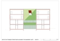 079-beaudouin-husson-architectes-ipefam-metz-coupe-55