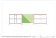 080-beaudouin-husson-architectes-ipefam-metz-coupe-77