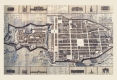 002-1754-thomas-belprey-plan-de-nancy