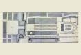 003-plan-masse-du-quartier-de-la-place-royale-nancy-archives-departementales