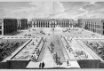 004-1753-emmanuel-here-place-royale-stanislas-en-construction