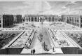 004-1753-emmanuel-here-place-royale-stanislas-en-construction