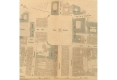 013-place-stanislas-1-oct-1901-archives-dept