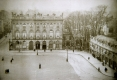 017-place-stanislas-pavillon-jacquet-theatre-de-nancy