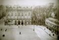 017-place-stanislas-pavillon-jacquet-theatre-de-nancy