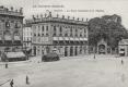 018-tramway-devant-le-theatre-place-stanislas