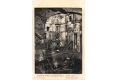 020-incendie-du-theatre-municipal-de-nancy-04-10-1906