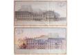 023 B-1907-EMILE ANDRE-PROJET-DE-CONCOURS-POUR-LA-RECONSTRUCTION-DU-THEATRE-DE-NANCY