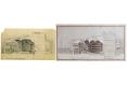 023 D-1907-EMILE ANDRE-PROJET-DE-CONCOURS-POUR-LA-RECONSTRUCTION-DU-THEATRE-DE-NANCY