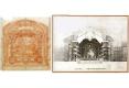 024-A-1907-EMILE ANDRE-CONCOURS-POUR-LE-THEATRE-DE-NANCY