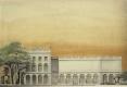 029 A-1936-jacques-et-michel-andre-projet-du-musee-de-nancy
