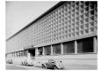 029-b-1930-1933-JACQUES-ET-MICHEL-ANDRE-MUSEE-DE-ZOOLOGIE-NANCY