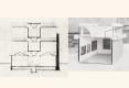 031-a 1934-ANDRE-LURCAT-CONCOURS-MUSEE-DES-BEAUX-ARTS