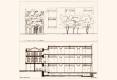 031 a 1934-ANDRE-LURCAT-CONCOURS-MUSEE-DES-BEAUX-ARTS