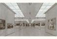 033-1934-ANDRE-LURCAT-CONCOURS-MUSEE-DES-BEAUX-ARTS-INTERIEUR