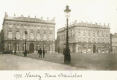 040-1928-place-stanislas-musee-des-beaux-arts-de-nancy
