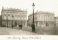 040-1928-place-stanislas-musee-des-beaux-arts-de-nancy