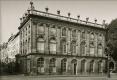 041-place-stanislas-musee-des-beaux-arts-de-nancy
