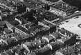 016a-vue-aerienne-de-la-place-stanislas-vers-1950