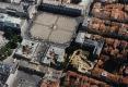 185-B-vue-aerienne-des-fouilles-archeologiques-place-stanislas-nancy