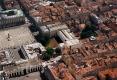 049-vue-aerienne-du-musee-des-beaux-arts-place-stanislas-nancy