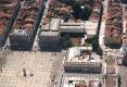 055-vue-aerienne-du-musee-des-beaux-arts-emmanuelle-laurent-beaudouin-architectes-place-stanislas-nancy