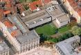 057-vue-aerienne-du-musee-des-beaux-arts-emmanuelle-laurent-beaudouin-architectes-place-stanislas-nancy