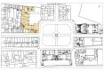 060-EMMANUELLE-LAURENT-BEAUDOUIN-ARCHITECTES-MUSEE-DES-BEAUX-ARTS-PLACE-STANISLAS-NANCY
