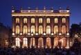 061-place-stanislas-musee-des-beaux-arts-de-nancy
