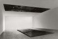 063-1974-delineator-richard-serra