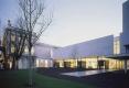 064-emmanuelle-laurent-beaudouin-architectes-musee-des-beaux-arts-de-nancy
