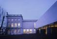 065-emmanuelle-laurent-beaudouin-architectes-musee-des-beaux-arts-de-nancy