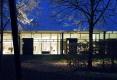 067-emmanuelle-laurent-beaudouin-architectes-musee-des-beaux-arts-de-nancy