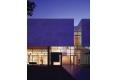 068-emmanuelle-laurent-beaudouin-architectes-musee-des-beaux-arts-de-nancy
