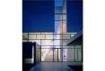 069-emmanuelle-laurent-beaudouin-architectes-musee-des-beaux-arts-de-nancy