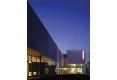 070-emmanuelle-laurent-beaudouin-architectes-musee-des-beaux-arts-de-nancy