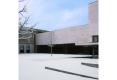 074-emmanuelle-laurent-beaudouin-architectes-musee-des-beaux-arts-de-nancy