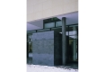 078-emmanuelle-laurent-beaudouin-architectes-musee-des-beaux-arts-de-nancy
