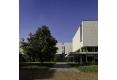 081-emmanuelle-laurent-beaudouin-architectes-musee-des-beaux-arts-de-nancy