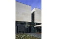085-emmanuelle-laurent-beaudouin-architectes-musee-des-beaux-arts-de-nancy